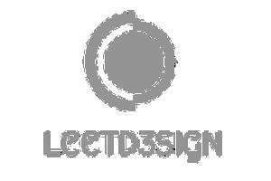 Leet-d3sign