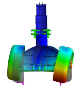 Design industriel jouets