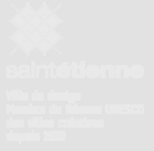 St-Etienne Design