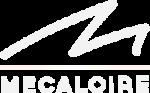 Mecaloire