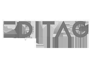 AG CAD / EDITAG