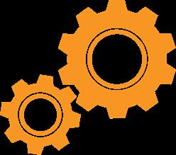AG CAD / Conception mécanique