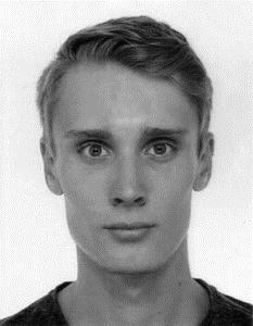 AG CAD / Florian MARQUET : Ingénieur conception mécanique