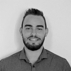 AG CAD / Hugo BESSEYRE : Ingénieur ergonome designer