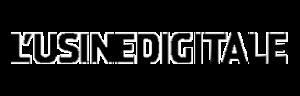AG CAD / L'Usine digitale